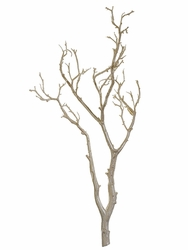 "30"" Artificial Manzanita Branch - Set of 4"