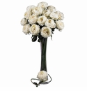 "31"" Large Rose Stem (Set of 12)"