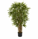 4� Twiggy Bamboo Tree
