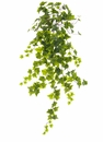 "40"" Artificial Hedera Ivy Bush - Set of 4"