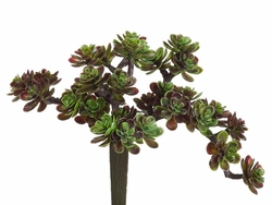 "5"" Artificial Sedum Pick"
