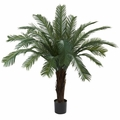5� Cycas Tree UV Resistant (In-door/Out-Door)