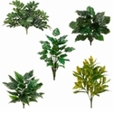 Artificial Plant Bushes