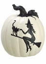 Halloween Special - Artificial Witch Pumpkin
