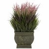Mixed Grass Artificial Plant (Indoor/Outdoor)