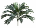 "Set of 12 - 29"" Artificial Phoenix Palm Bushes"