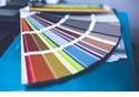 Using Color in Interior Decorating