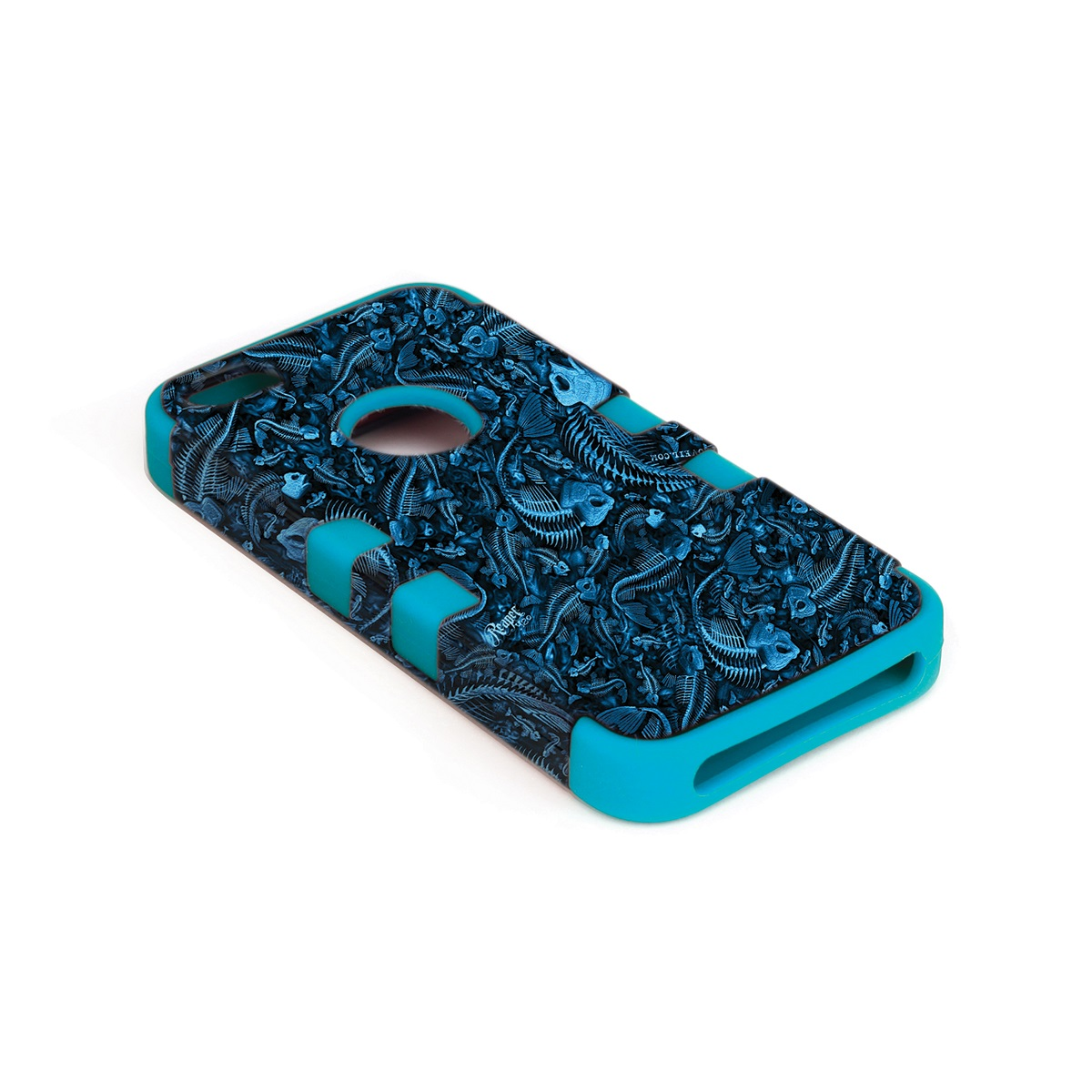 best iphone 4s case