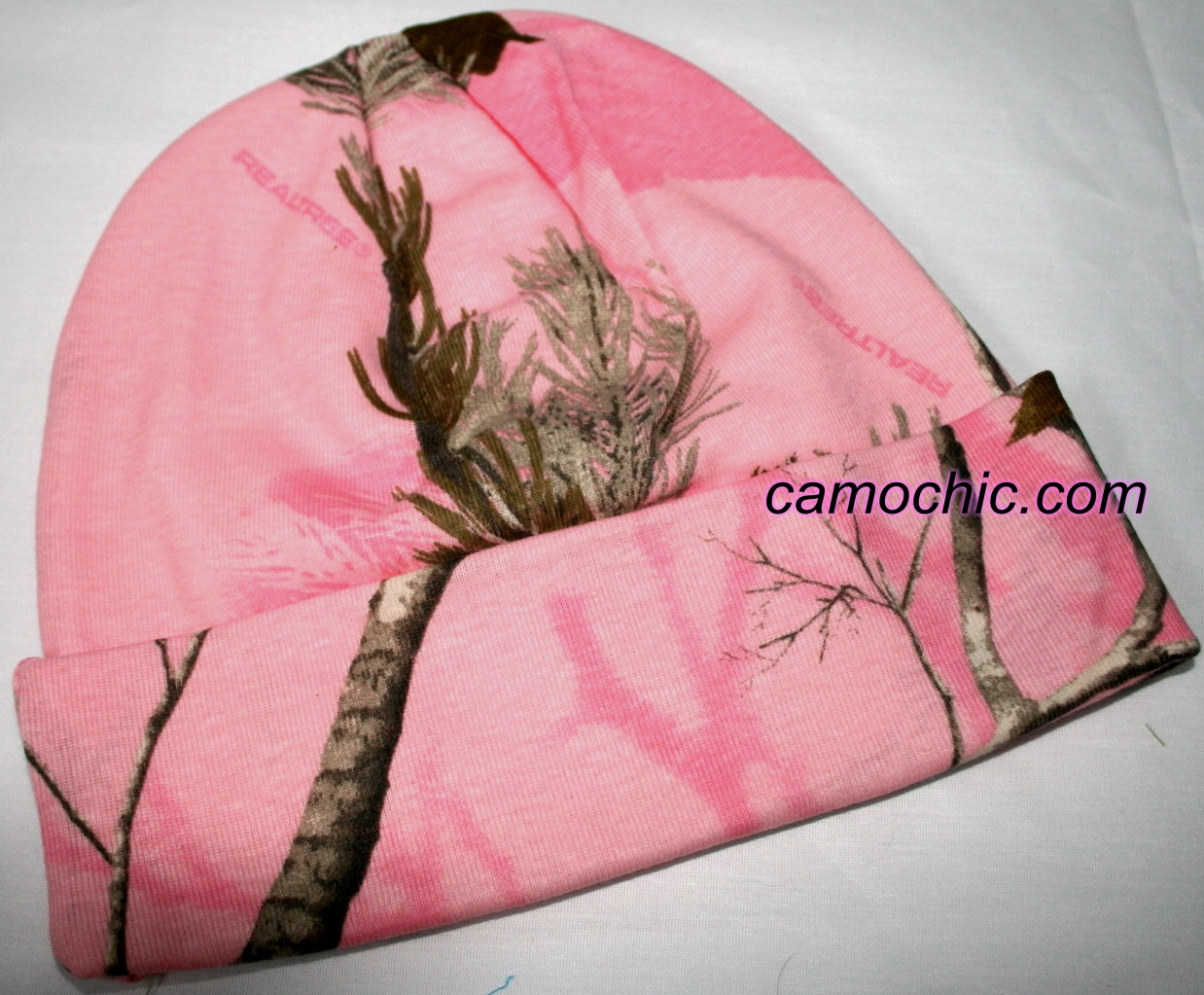 Camouflage mossy camo hunting camo camouflage pants camoflauge - Pink Realtree Camo Scrapbook Paper For Pinterest