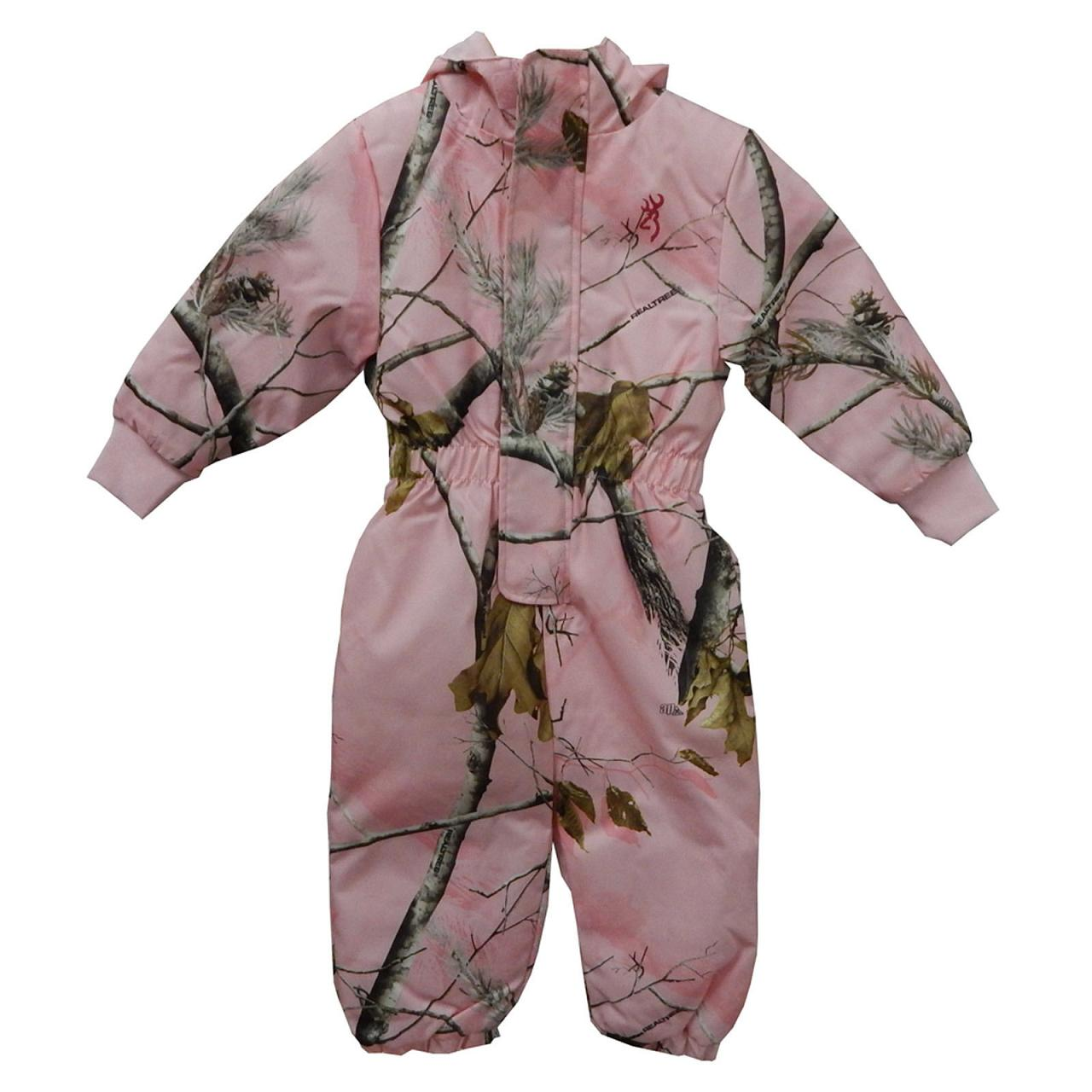 browning pink camo shirt wwwimgkidcom the image kid