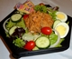 GeorgiaBob's Barbecue Salad