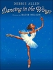 Debbie Allen - Dancing in the Wings