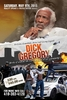 Dick Gregory - Words of Wisdom on the Current Condition of the Black Community DVD