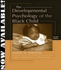 Dr. Amos Wilson - Developmental Psychology of the Black Child 2nd Edition