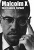 Dr. James Turner- Malcom X DVD
