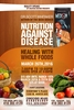 Dr. Scott Whitaker - Nutrition Against Disease