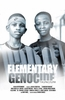 Elementary Genocide: From Primary to Penitentiary DVD