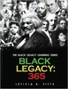 Leticia Fitts - Black Legacy: 365