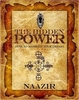 Naazir - The Hidden Power: How to Manifest Your Dreams