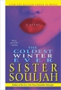 Sister Souljah - The Coldest Winter Ever