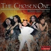Watoto From the Nile - The Chosen One CD