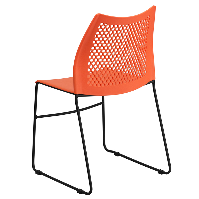 Stackable Chairs For Less Images