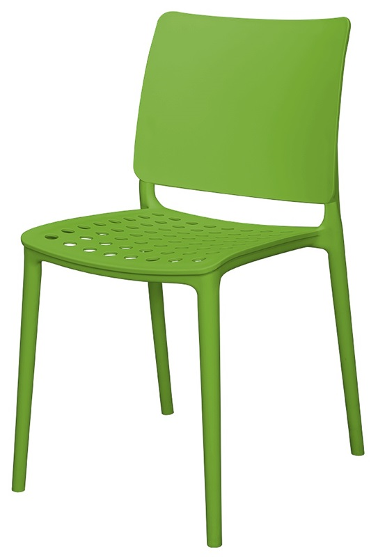Green Resin Garden Chairs Images Plastic Garden Tables Images Recycled Outdo