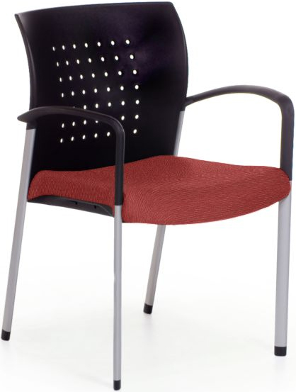 Church Chairs With Arms Related Keywords & Suggestions