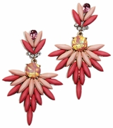 Addison Spring Earrings