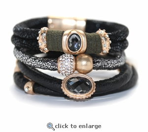 Easte Collection