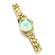 Mini Watch Mint