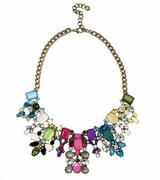 Prism Candy Collar
