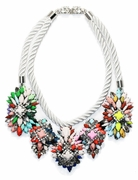 Pre-Order Sugarcandy Necklace