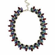 Turks Gem Collar