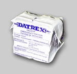 DATREX 2400 Survival Food Bar - 3 pack