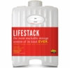 LifeStack containers