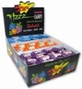 Zotz Strings, Blue Raspberry/Orange/Grape