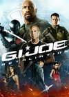 G. I.  Joe Retaliation DVD USED