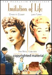 Imitation Of Life Two Movie Collection