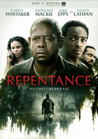 Repentance (DVD + Digital UltraViolet)