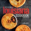 The Essential Louisiana Cookbook