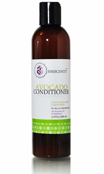 AVOCADO CONDITIONER