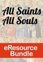 All Saints & All Souls -- <I>Bundle of eResources</i>