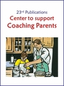 COACH PARENTS - resources and tools