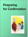 Confirmation in junior or senior high (after Eucharist)