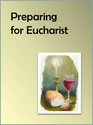 Eucharist (Holy Communion)