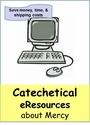 Jubilee Year of Mercy -- <I>Catechetical Leader eResources</i>