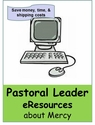 Jubilee Year of Mercy -- <I>Pastoral Leader eResources</i>