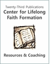 Catechetical Leaders for Lifelong Faith Formation