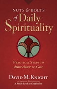 Nuts & Bolts of Daily Spirituality